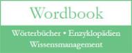 Wordbook Software