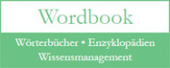 Wordbook Software